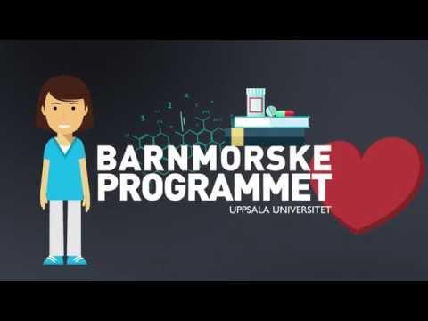 Barnmorskeprogrammet - Uppsala Universitet