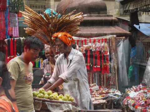 NEPAL 2009 – LUDOVICO EINAUDI MUSIC