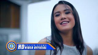 Bandung Bergoyang - Tiwi Amelia