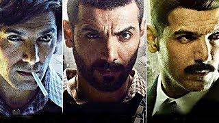 John Abraham 2019 Latest Action Hindi Full Movie | Mouni Roy, Jackie Shroff, Sikandar Kher