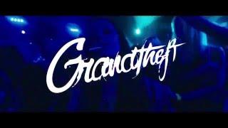 Grandtheft LIVE @ The Hoxton | Toronto 2015