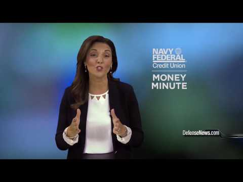 Money Minute - Resources Kids Need for Financial Literacy
