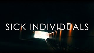 SICK INDIVIDUALS - UNSTOPPABLE (We Are) (Race Car Soundtrack) Official Music Video