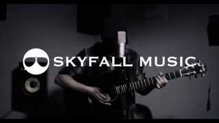 OT Genasis - CoCo (Acoustic Cover) by Jonate [Skyfall Music ]