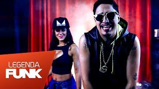 MC Euro - Entra na Vibe (Videoclipe Oficial) (DJ Nino)