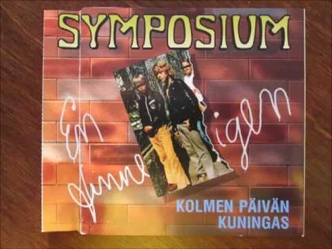 symposium-kolmen-paivan-kuningas-2symposium