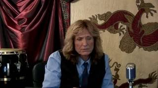 David Coverdale - Mistreated (unplugged / a cappella)