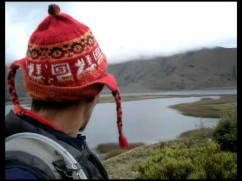 06 – Trazando caminos – Ecuador (2010 – 2011) Parte II.avi