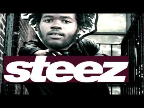 capital-steez-dead-prez-prod-by-joey-bada-dontsweattech