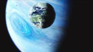 Avatar jake's first flight Meditation music
