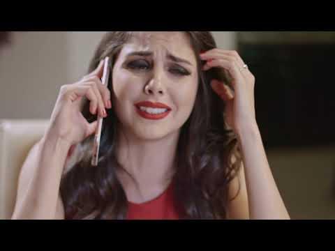 Me La Avente de Carin Leon Letra y Video