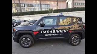 CROTONE DENUNCIATA PERSONA PER MANCATA BONIFICA DI COPERTURE IN ETERNIT