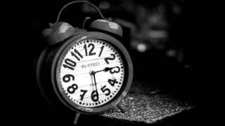 Clock tick tock SOUND EFFECTS