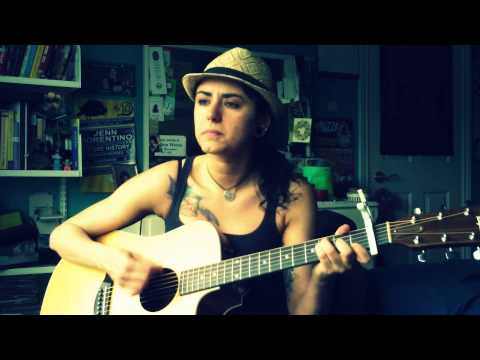 the-offspring-the-kids-arent-alright-acoustic-cover-jenn-fiorentino