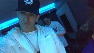 Andy Rivera X Lenny Tavarez Preview