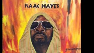 Do Your Thing -  Isaac Hayes