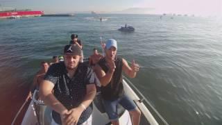 Moncho Chavea Ft Omar Montes - Conmigo - Video Oficial
