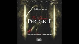 Beltito – No Quiero Perderte (Prod. Josh D Ace & The Beatllionare)