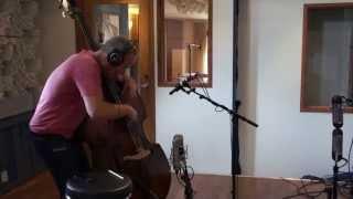 """Avishai Cohen Trio - """"Amethyst"""""""