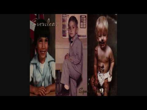 everclear-heartspark-dollarsign-msw0322