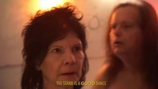 Ferbus - Where Do I Stand (Official Music Video)