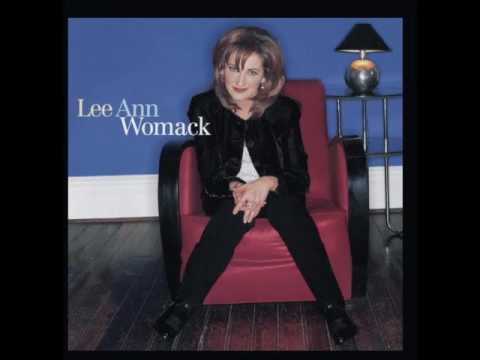 Do You Feel For Me de Lee Ann Womack Letra y Video