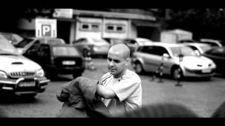 "Śliwa feat RPS - Ostatnia Deska Ratunku (Official Video) [muzyka prod. Hirass ""2012]"