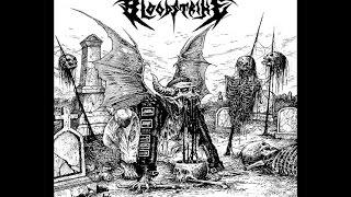 Bloodstrike - Abomination