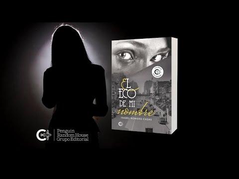 Vidéo de Isabel Romero Casas