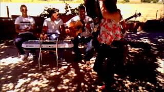 Ciganos do Ribatejo - Os Sucateiros