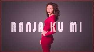 JULOVE Ft DJ KUNFIADU - RANJA KU MI