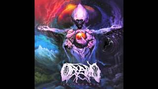 Oceano - Transient Gateways