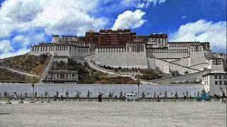 Prajna Paramita Hridaya Mantra (Heart Sutra - Tibet Chant ver.)