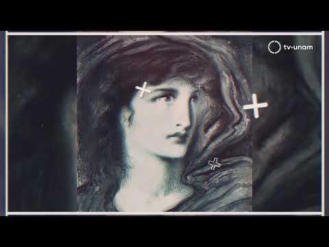 Vidéo de Mariana Enríquez