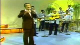 En la palma de la mano - Leo Marini - Sonora Matancera