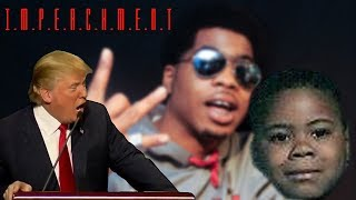 IMPEACHMENT: Donald Trump Impeachment Song ft Webbie