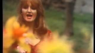 Bonnie Tyler - Lost In France (Video)