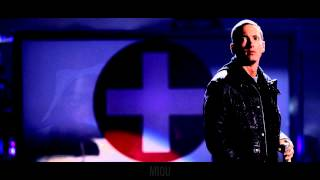 Eminem - Pain In My Heart (feat. 2Pac) #NEW