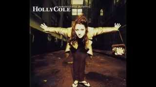 Come Fly with Me - Holly Cole