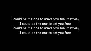 Avicii vs Nicky Romero   I Could Be The One Lyrics   YouTube