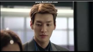 Kore Klipleri - Mustafa Ceceli Gül Rengi