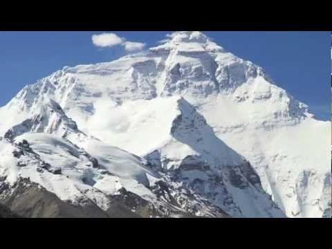 www.entdecke-nepal.de by stephan thiemann