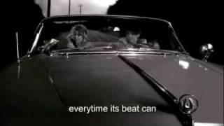 Give Love A Try - JOE JONAS - Official Music Video (Lyrics and Subtitulos en Español)