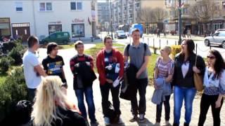 Nemzeti dal március 15. (III. Béla - 2014)