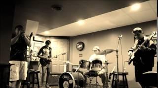 Handlebars (Flobots) Live Cover Take 2