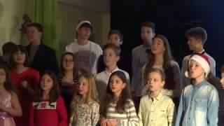 Kirk Franklin - Wanna Be Happy?| JSCgospel