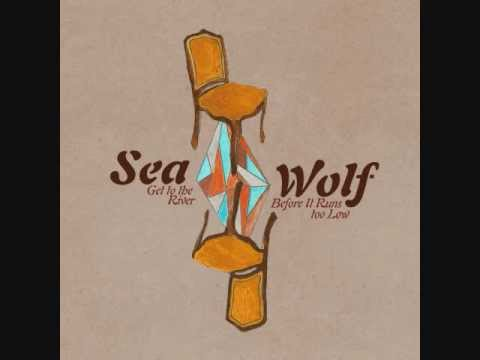 sea-wolf-i-dont-know-if-ill-be-back-this-time-tobringmethemusic