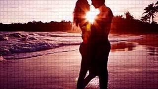 Esencia de Mujer 'Te Quiero'.mp4(1)