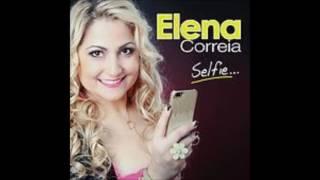 Diz-Me Que Sou Sexy - Elena Correia