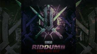 Oolacile - Riddumb (Svan Luxe Edit)